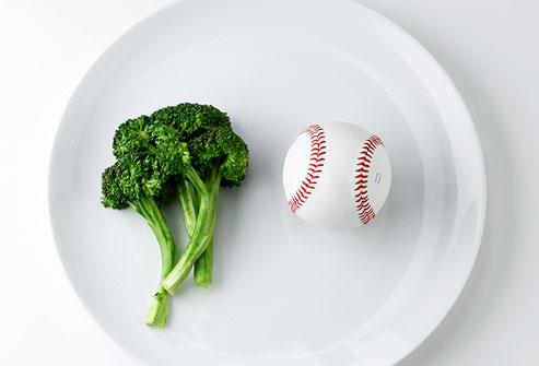 webmd_photo_of_broccoli_and_baseball