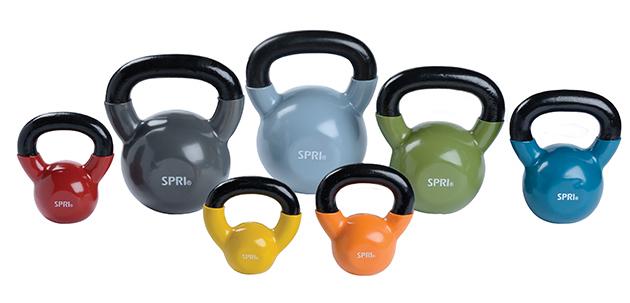 spri_kettlebell_gift-ideas-under-40-for-the-fitness-fantatics