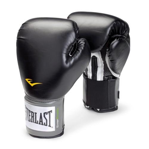 pro_style_training_boxing_gloves_Gift Ideas Under $40 for the Fitness-Fantatic lifesum