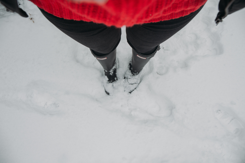 5 Ways to Stay Active When It's Below Zero Lifesum